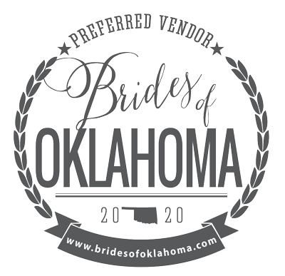 Brides of Oklahoma Best Oklahoma Wedding Vendor